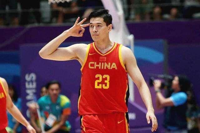 <b>李楠是跟风还是创新?对手大帅劝不住,亚运会+大巴西让他尝甜头</b>