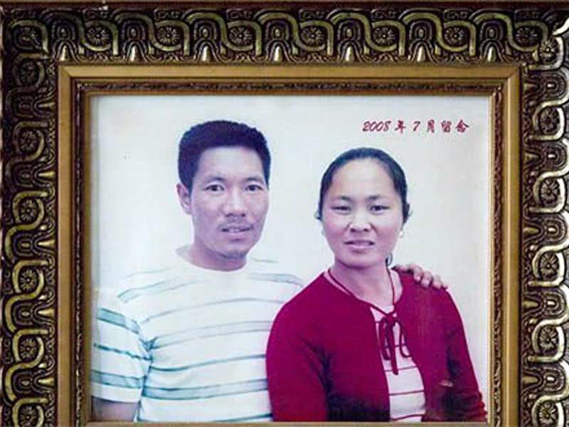 感动河北最美乡村教师:嫁给大山的河南女儿,坚守农村小学19年
