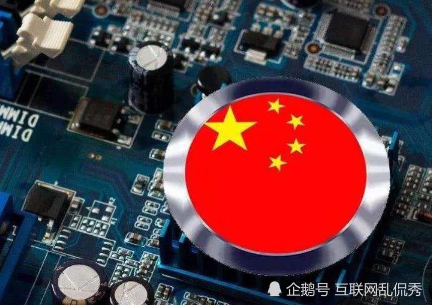 除了半导体材料,日本在这一领域垄断全球,中国仅3%的市场份额