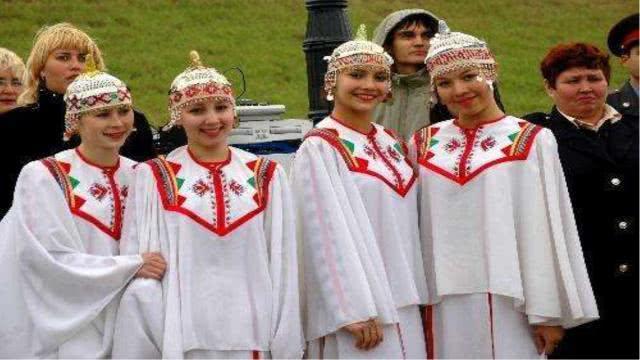 有些匈牙利人自称是中国的后裔,有何依据呢?