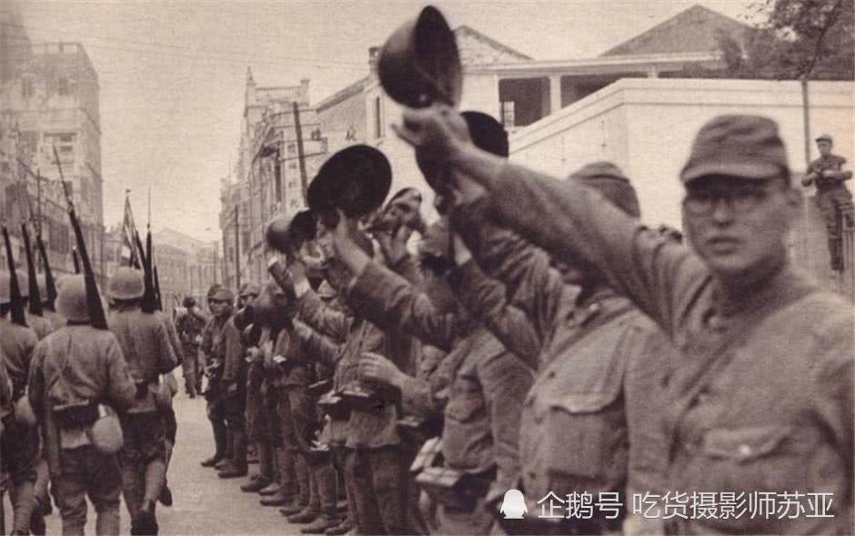 日本在二战中,为何没有占领印度,这到底是怎么回事?