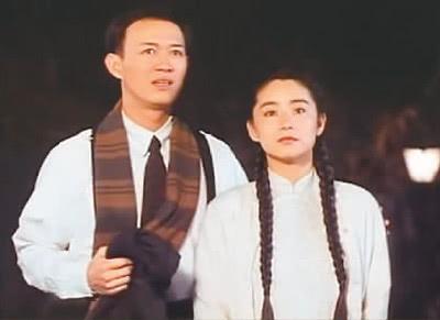 <b>话剧《暗恋桃花源》……这个月,重庆有这些文艺演出可以看</b>