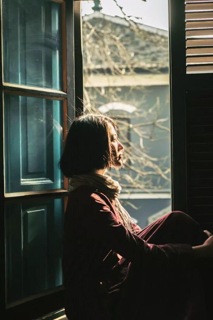 他和佟丽娅的感情看哭无数人:八年前看不起石小猛,八年后我们都成了石小猛