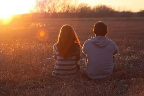爱人对我有点失望,想要和我分手,我该怎么办?