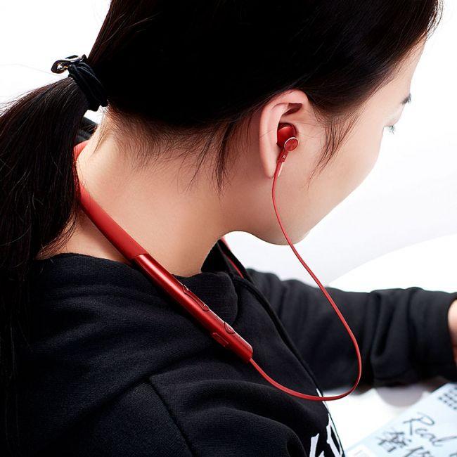 颜值直逼索尼的蓝牙耳机,DDJ Z1蓝牙耳机分享