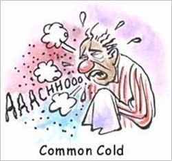 冬天一到,就三天两头感冒,有没有不吃药的好办法预防或治疗?