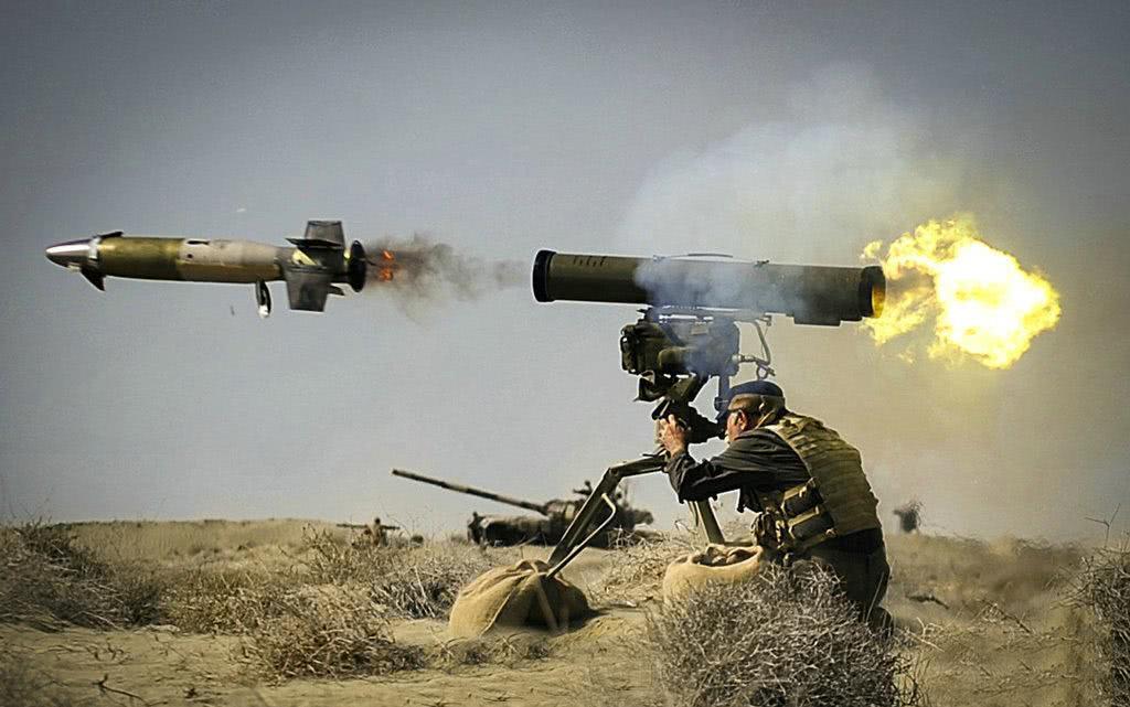 叙利亚土耳其互射导弹,俄卫星紧盯土军动向,大批战机等待命令