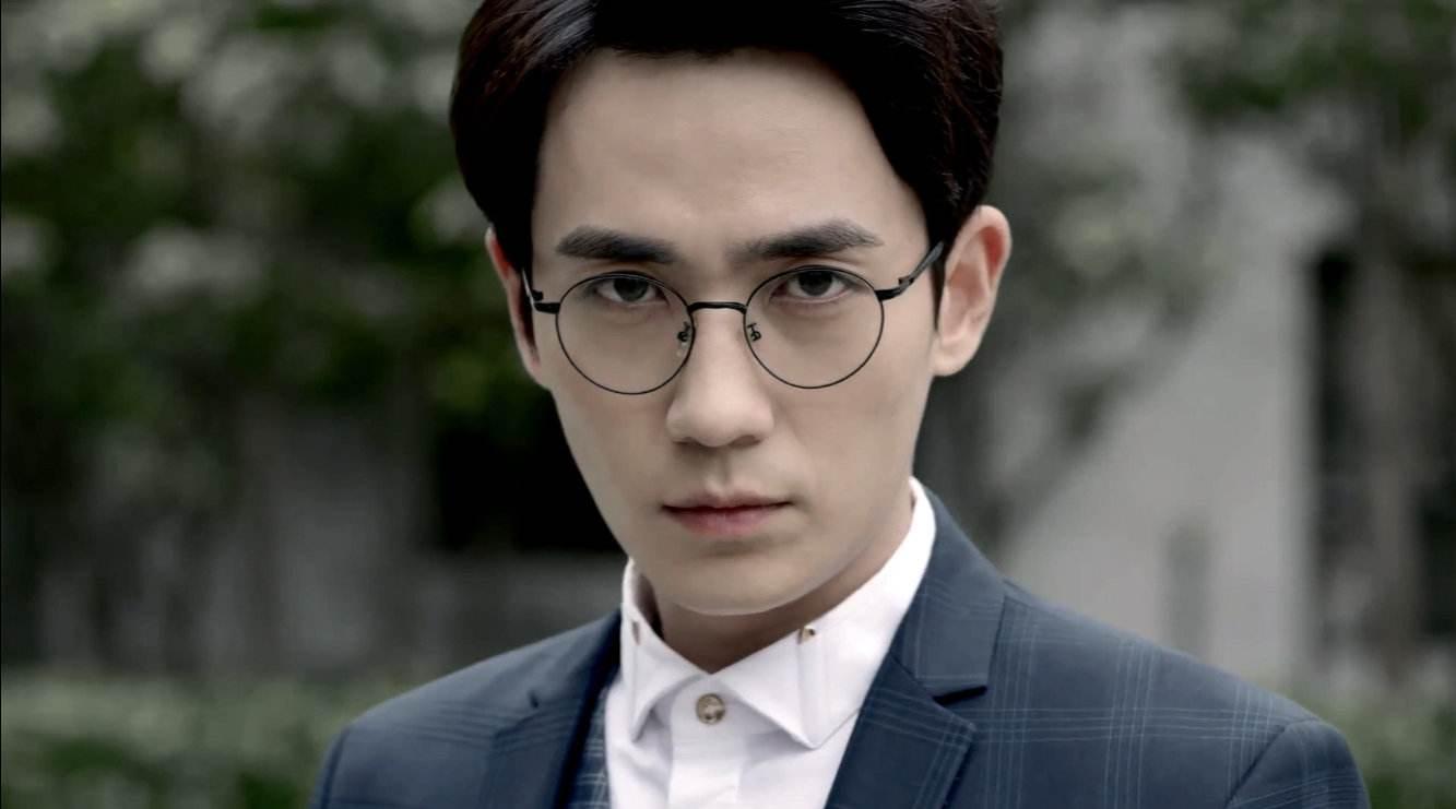 近两年爆火的男演员,黄景瑜朱一龙邓伦彭昱畅,哪一位最优秀?
