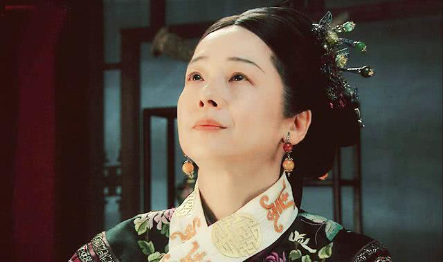 <b>量中华之物力,结与国之欢心,在这句话之前慈禧其实是个强硬派</b>