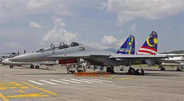 都是没钱惹的祸!东南亚小国太缺钱,只能买轻型战斗机和教练机
