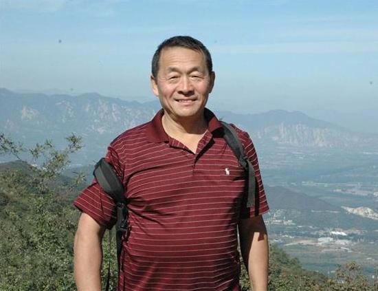 任铁生失踪案:30年登山经验,神秘失踪11年,线索细极思恐!