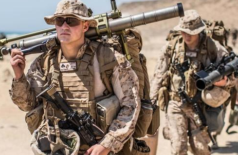 美国顿时醒悟!这是一场没有胜算的战争,撤军已成美军唯一的退路