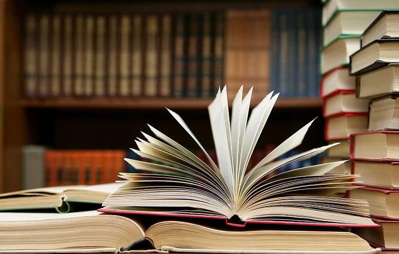 网络文学写作经验:如何才能写出优秀的网络小说呢?