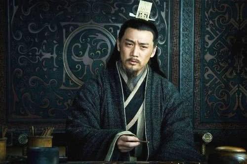 三国演义:刘备托孤除了托孤诸葛亮,为何单独召见当初不重用的赵云