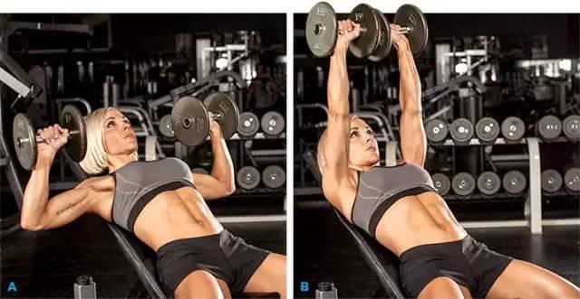 健身不会放松?今天教你最好的肌肉恢复方法!