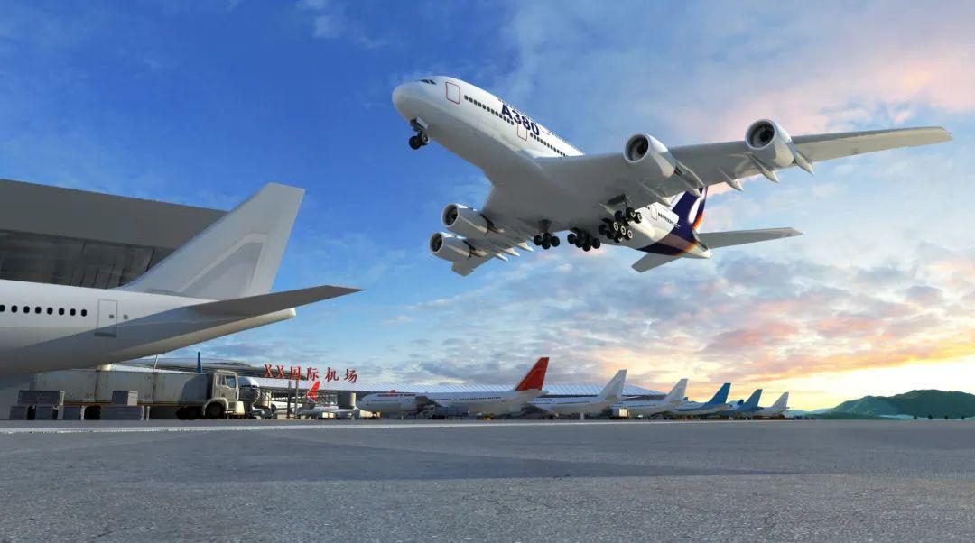 「新疆疏勒县」新疆喀什地区疏附县报告1例无症状感染者,机场恢复运营