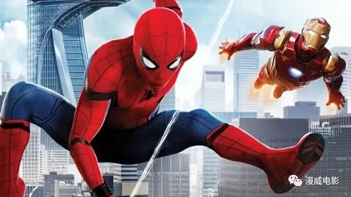在谈崩之前,凯文·费奇已经开始计划第三部《蜘蛛侠》电影的内容