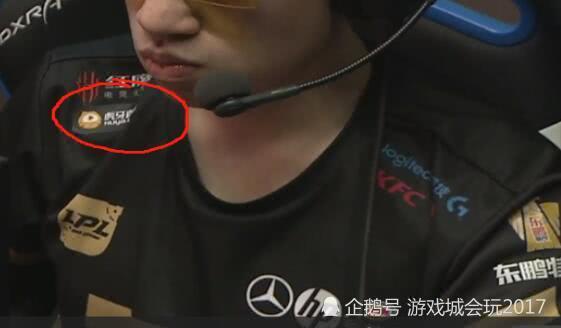 RNG半决赛队服爆出重大消息 全员转战虎牙直播包括香锅和让帝