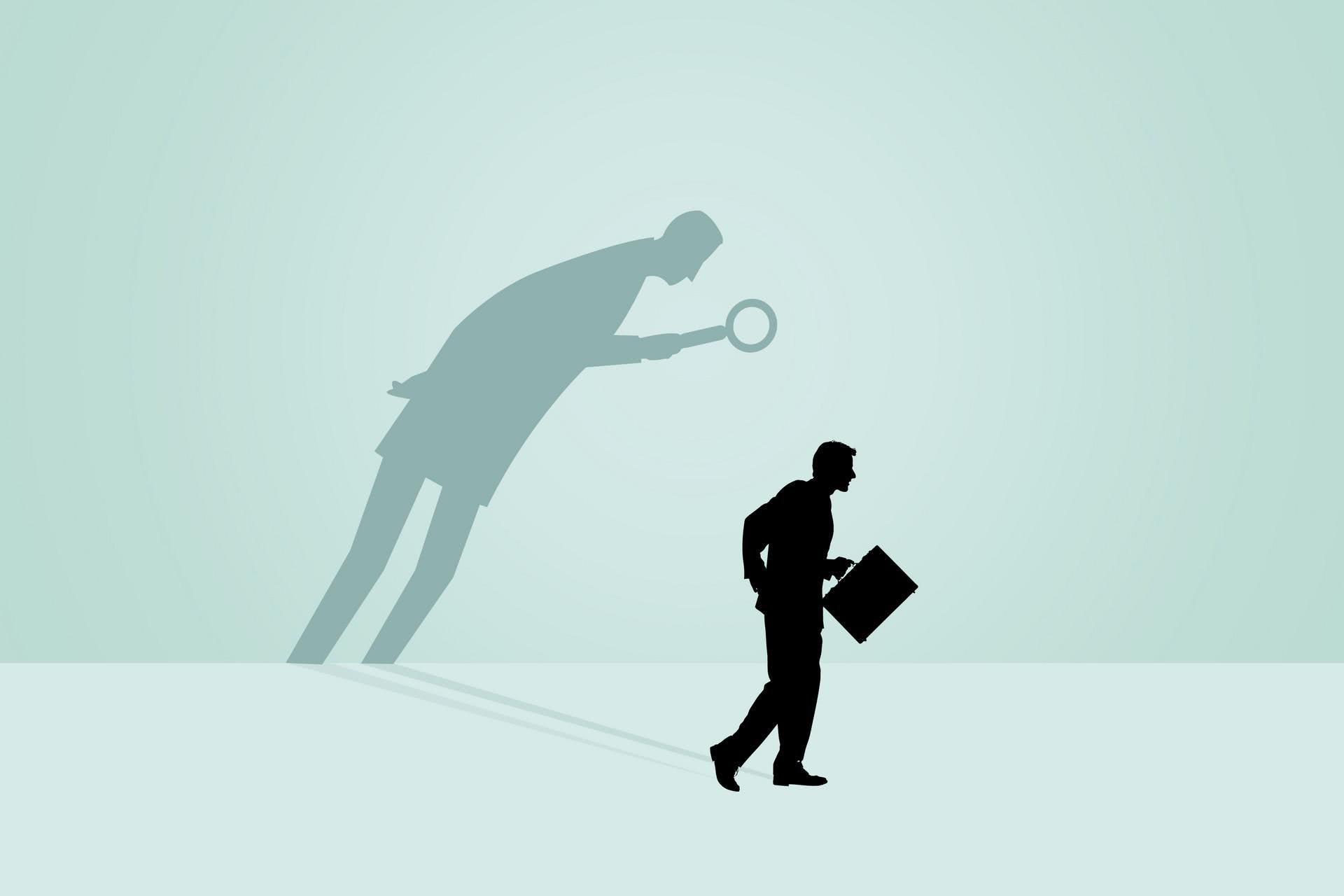 别被盲目的工作累死!让选择影响你,盘活自己的职场与生活