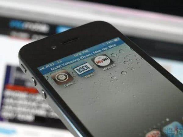 起诉Corellium,苹果从iPhone越狱中受益了吗