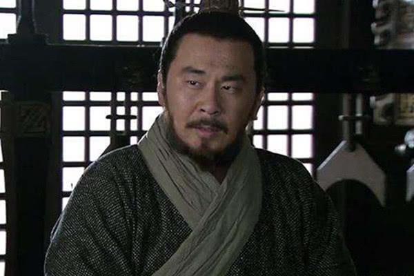 奸雄曹操的另外一面:青少年时期的他,也曾对汉室忠心耿耿