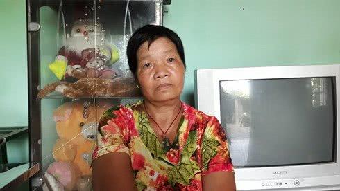 姐妹俩同时被拐卖姐姐嫁两任丈夫生3个娃,27年后她们终于回家