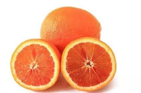 心理测试:选出你认为最能解渴的水果,测你近期有没有好事降临