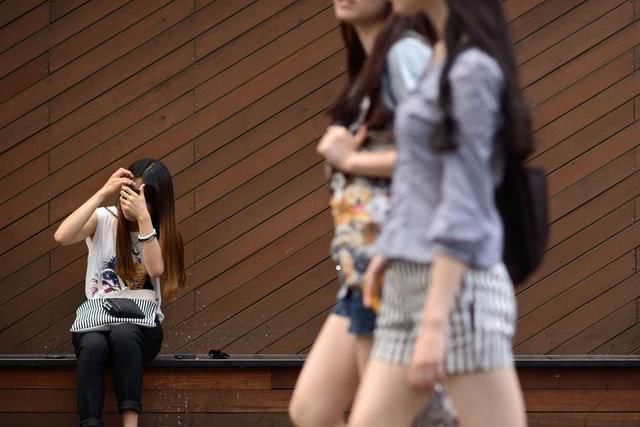 韩国女性掀起抵制化妆风潮!到底为什么,韩式美妆出现负面声浪?