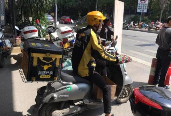 为何摩托车是无法忽略的交通工具摩友:这是一种情怀!