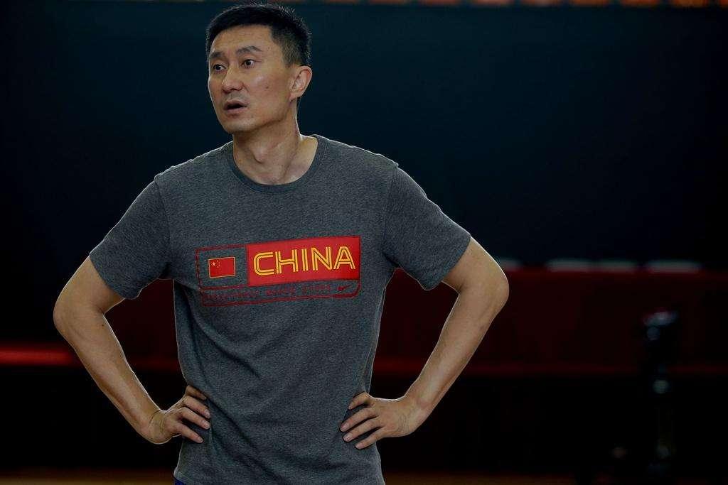 U21国青赛徐杰再遭伤病,若不注意一点,恐成第二个陈江华