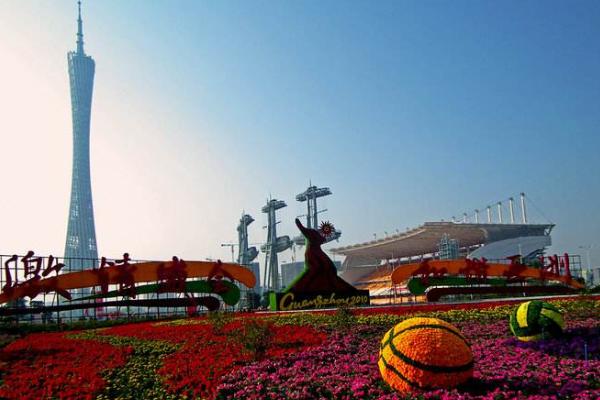中国最良心旅游城市,消费低不宰客,是你家乡吗?