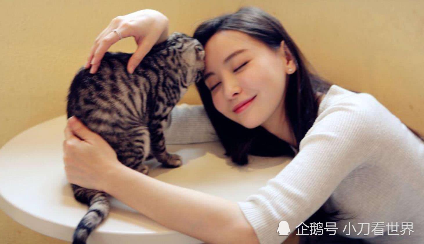 于文文爆料:曾经被渣男伤害过,吴昕说:我最短的恋情只有15天