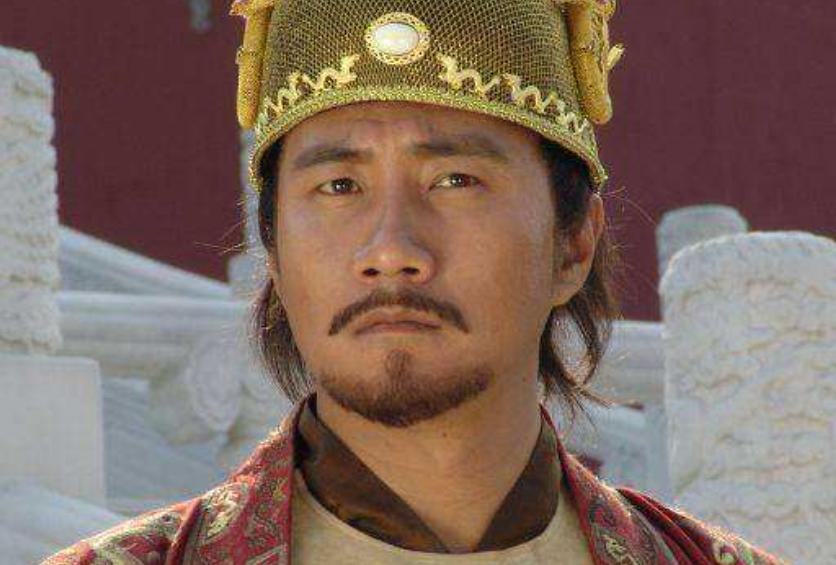 朱元璋创立了明朝,怎么对剩下的蒙古女人?看起来温柔实则很残忍
