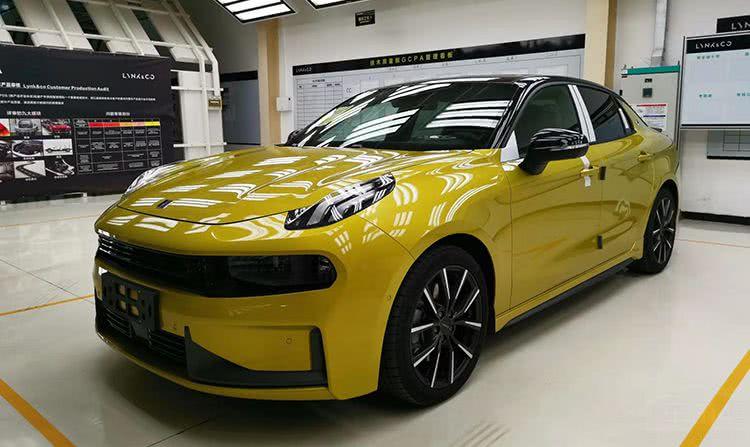 8月重磅新车盘点:不光只有全新卡罗拉,性能车、旅行车都将来袭