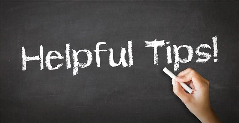 跨境自建站卖家优化页面提升转化率的6个Tips