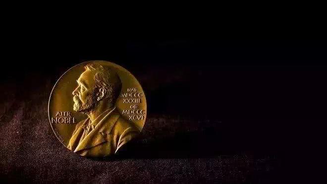 诺贝尔奖得主告诉你:好的家庭教育影响孩子一辈子