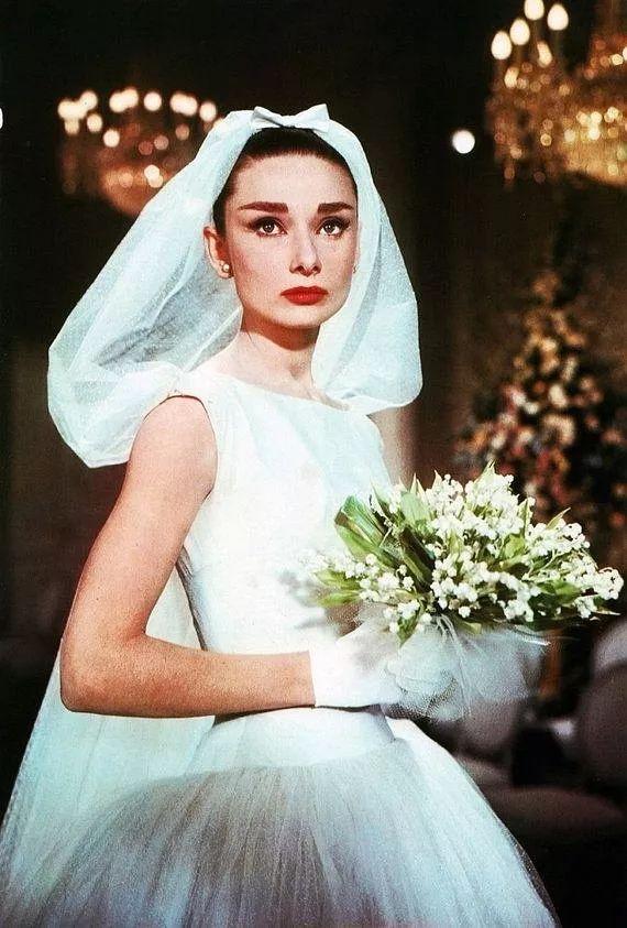 花艺 新娘手捧花设计如何因人而异?