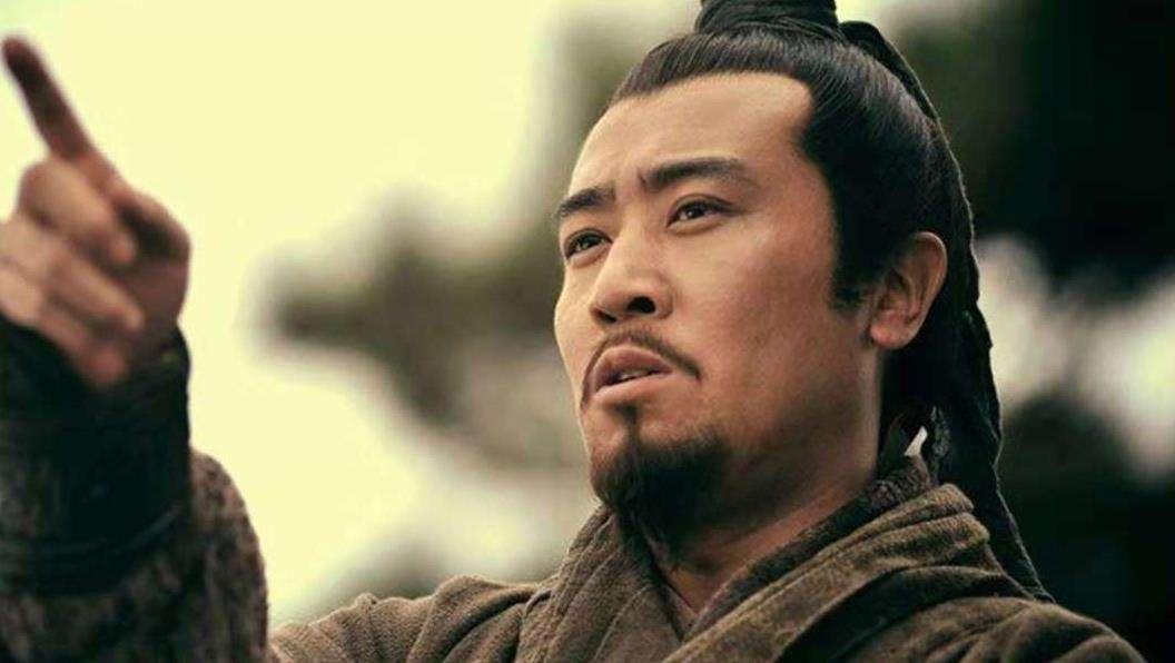 在《三国演义》中,诸葛亮智谋堪称妖孽,但对魏国一人却无计可施