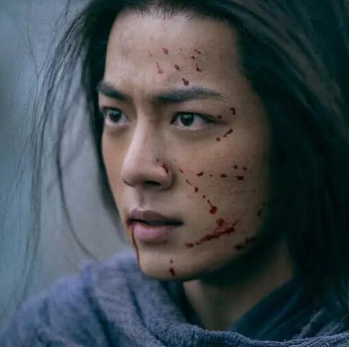 电影《诛仙》女主角是谁 究竟是陆雪琪还是碧瑶呢