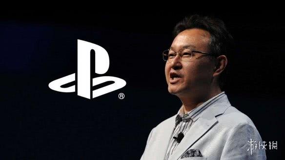 <b>索尼对亚洲游戏市场感兴趣 国产第一方工作室有望</b>