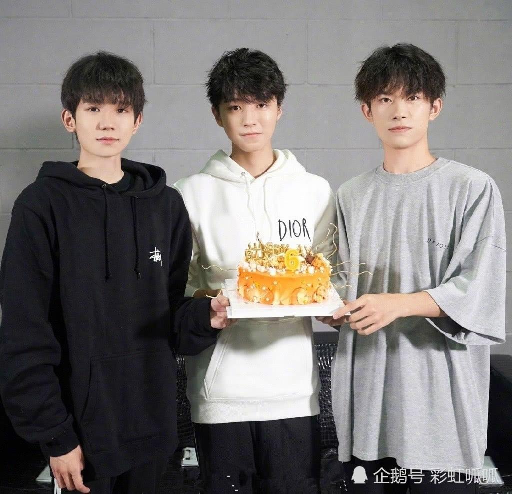 <b>王源发布新专辑《源》,里面的一首歌,王源却不想再听</b>