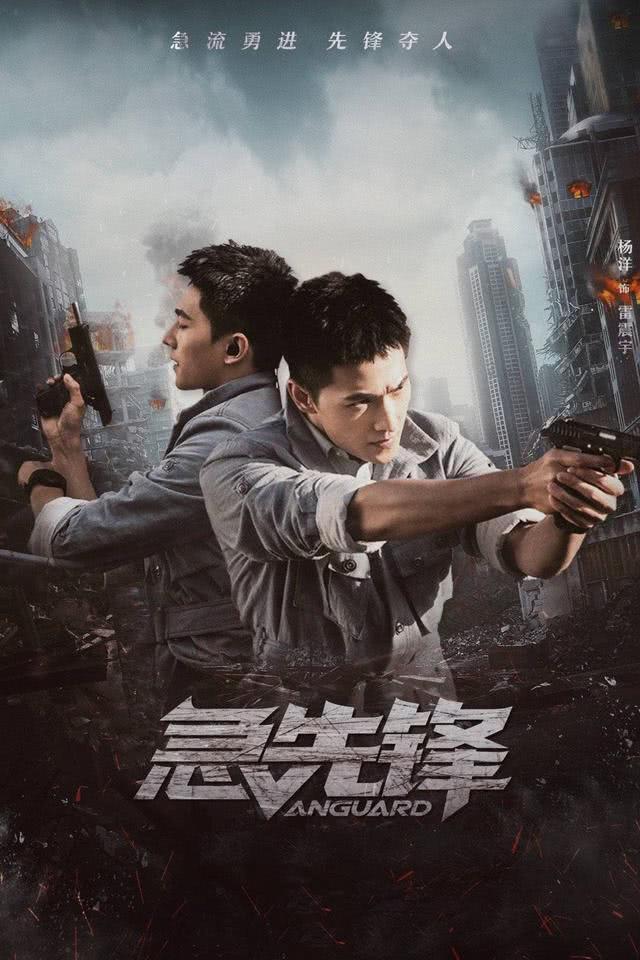 春节档五部影片预售开启,票房差距明显,谁能成为黑马呢?