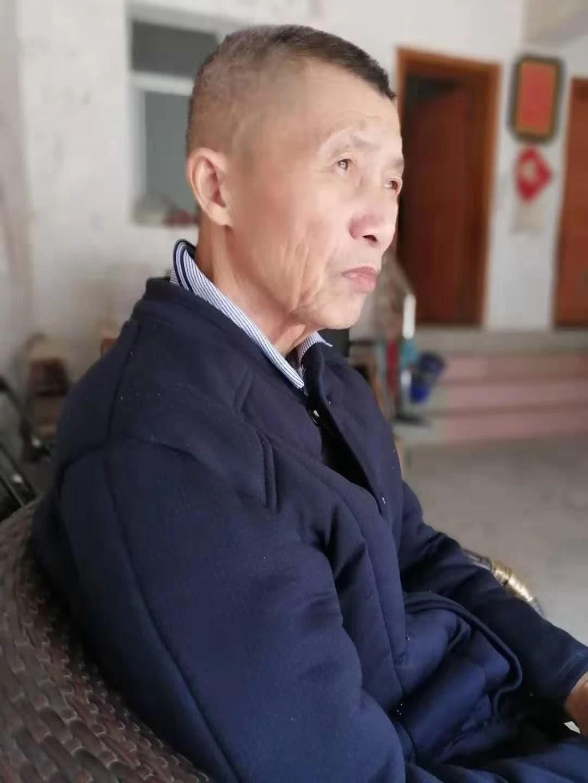 武汉封城第26天:监利这一对父子的故事终于被曝光
