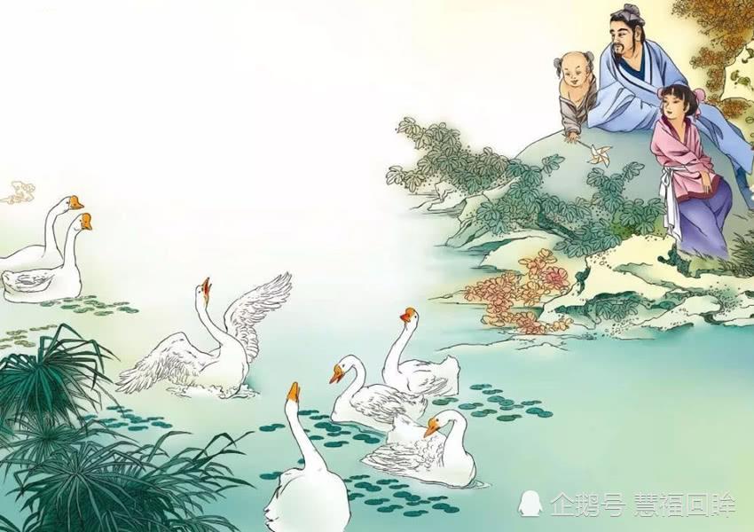 初唐四杰之一,徐敬业造反他写檄文,武则天想重用,他却人间蒸发