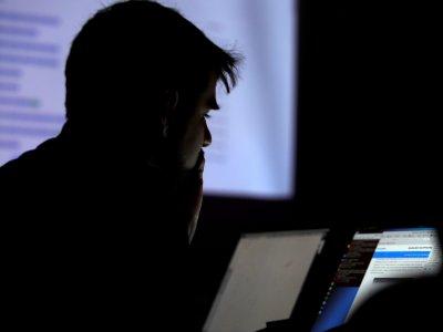 一位网络安全专家说,您可以采取以下步骤来确保您的帐户安全