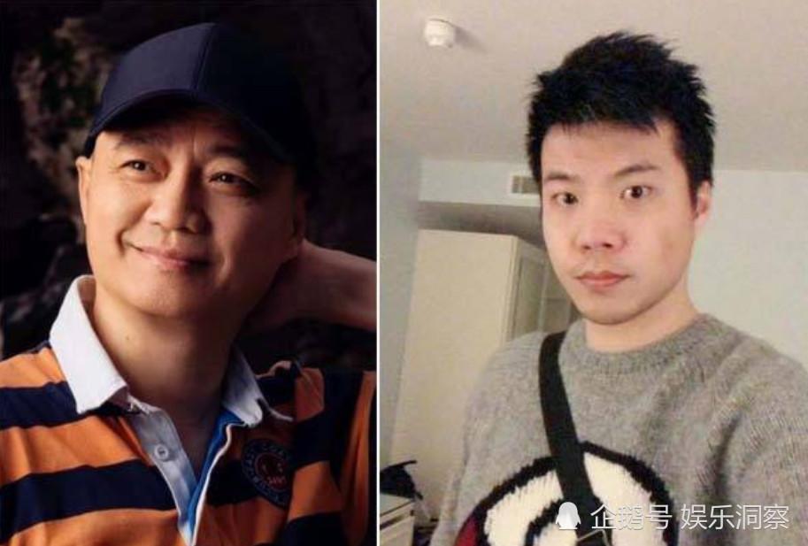 黄毅清的这个反击太尴尬,不仅没对崔永元造成影响,还