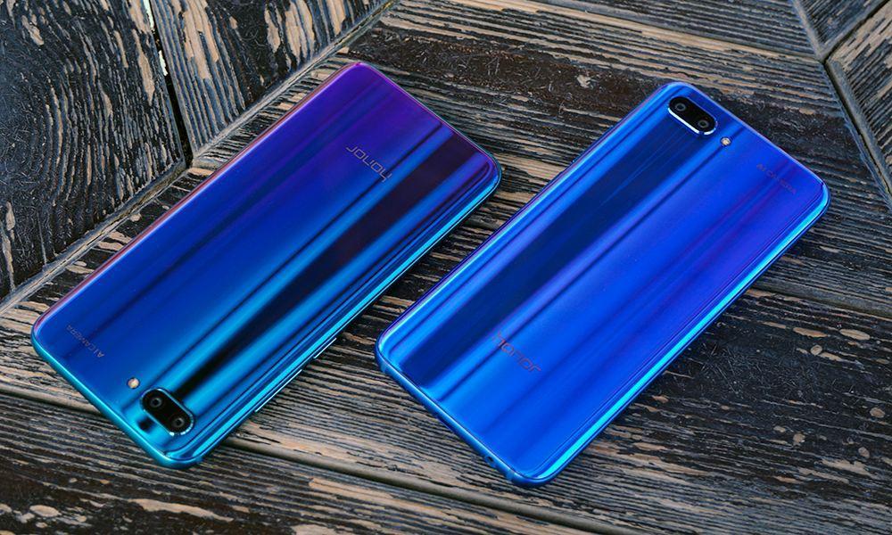 性价比极高的千元游戏手机,Mate RS保时捷同款,这波不亏
