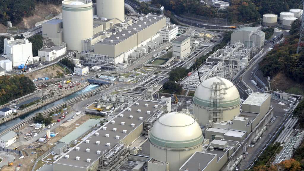 """太不省心!日本再动""""歪心思"""",核污水或将排到海水和空气中"""