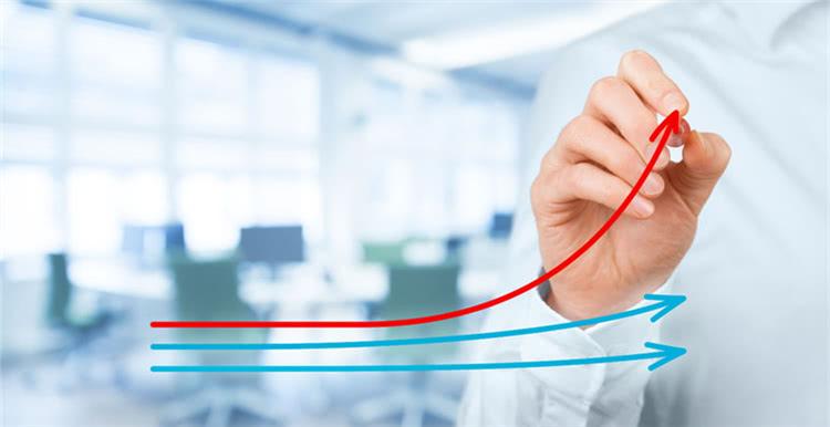卖家如何检查Allegro的销售统计数据