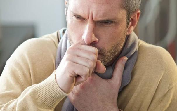 经常在家喝百合茶,能带来4点好处,失眠常咳嗽的人不要错过